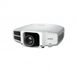Epson EB-G7000W Large Venue Installation Projector