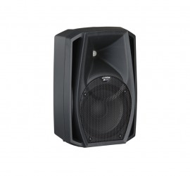 "dB Technologies CROMO 10+ 10"" 2 Way Active Speaker"