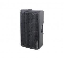 "dB Technologies Opera 10 10"" 2 Way Active Speaker"