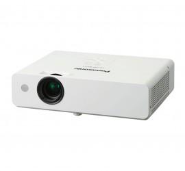 Panasonic PT-LB382A XGA LCD Data Projector