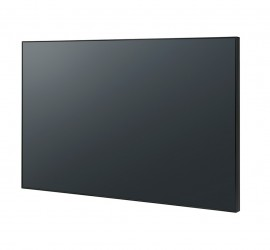 "Panasonic TH-55LF8W 55"" Commercial LED Display Panel"