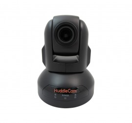 HuddleCamHD 3X Entry-Level PTZ USB Camera