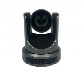 PTZOptics 12X-SDI-G2 1080p Camera
