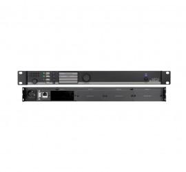 Audac XMP44  Professional Modular Audio System