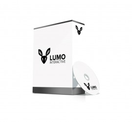 Lumo Play Motion Interactivity Floor Projection Software Melbourne