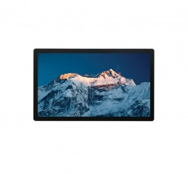 "HDi CAP PLUS 55""-65"" Multi-touch Display Melbourne"