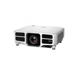 Epson EB-L1000U Large Venue Laser L Series Projector Melbourne
