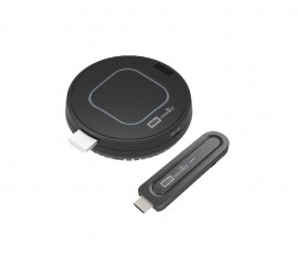 HDi Connect HDMI Wireless Video Transmission Device Melbourne
