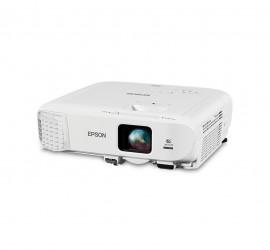 Epson PowerLite 2247U Wireless Full HD WUXGA Projector Melbourne