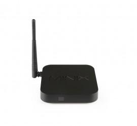 Minix NEO X6 Android Mini PC Melbourne