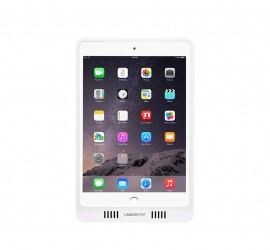 iPort LaunchPort iPad Sleeve Melbourne