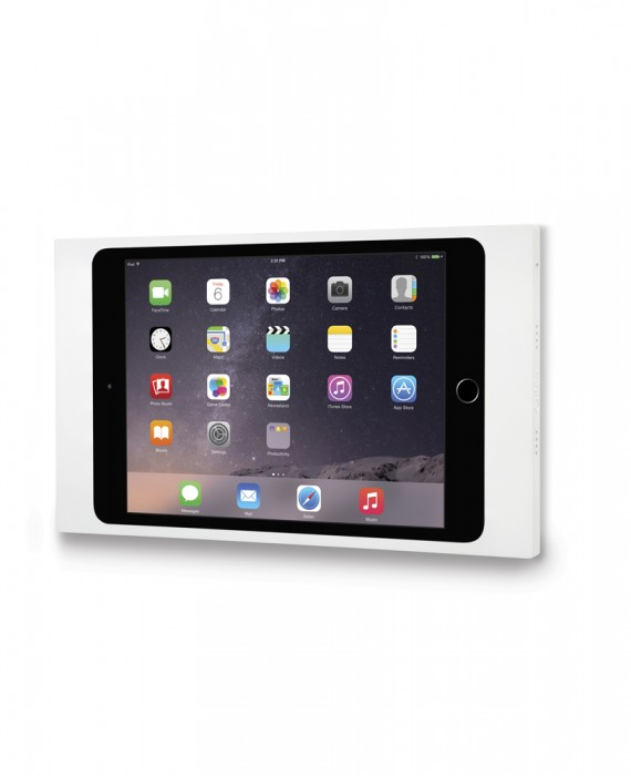 Iport Ipad Surface Mount System