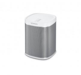 Sonos PLAY:1 Wireless Speaker for Streaming Music Melbourne Australia