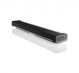 Sonos PLAYBAR Wireless Soundbar for Home Theater and Streaming Music Melbourne Australia
