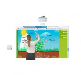 epso -interactive projectors for education melbourne australia