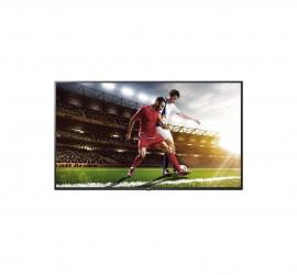 LG UT640S Semi-Commercial TV Melbourne