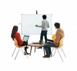 kaptivo whiteboard recording capture software hardware