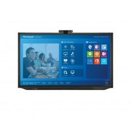 infocus mondopad launch interactive touchscreen melbourne