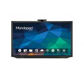 infocus mondopad ultra interactive touchscreen melbourne