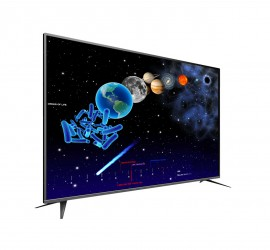Activ2Touch Flat Panel Display Melbourne Australia