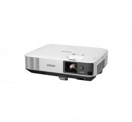 Epson EB-2055 Mid Range Projector Melbourne Australia