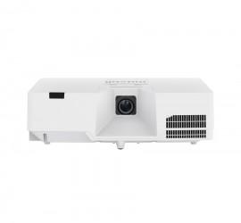 Maxell-MPWU5503 Laser Projector Melbourne Australia