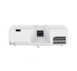 Maxell-MPWU5603 Laser Projector Melbourne Australia