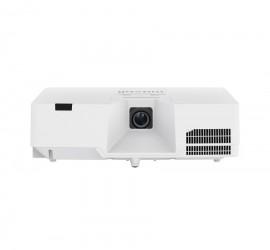 Maxell-MPWX5603 Laser Projector Melbourne Australia