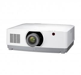 NEC-PA6533ULG Laser Projector Melbourne Australia
