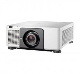 NEC-PX1004UL Laser Projector Melbourne Australia