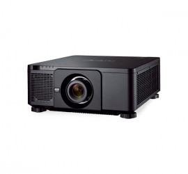NEC-PX1005QL Laser Projector Melbourne Australia