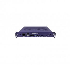 BrightSign HO523 Player