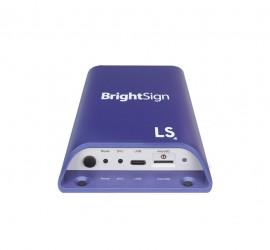 BrightSign LS424 Standard I/O Player