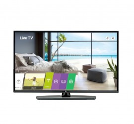 LG-UU665H Commercial TV