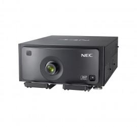 NEC PH1202HL Professional Installation Projector Melbourne Australia