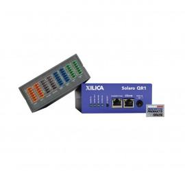 Xilica Solaro QR1