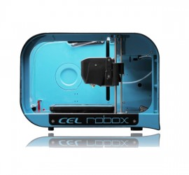 Robox 3D Printer