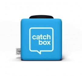 Catch Box Mod Melbourne Australia