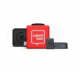 Catch Box Plus Melbourne Australia