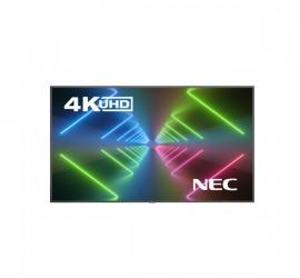 NEC V Series