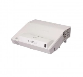 Hitachi/Maxell CPTW3506WN WXGA UST Projector Melbourne