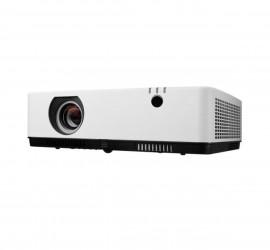 NEC ME372WG WXGA Portable Projector Melbourne