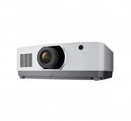 NEC PA703ULG WUXGA Installation Projector Melbourne