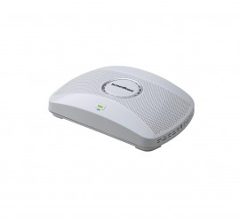 ScreenBeam 1100 Wireless