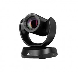 AVer CAM520 PRO Conferencing Camera