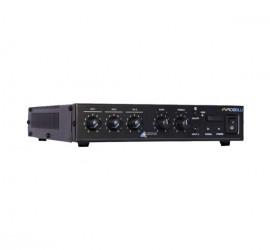 Australian Monitor PICOBLU Amplifier Melbourne