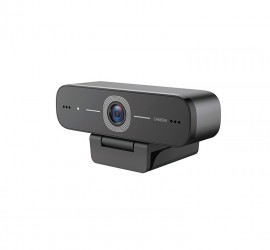 Minrray MG104 Video Conferencing Camera Melbourne