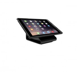 iPort Launch iPad Mounting System Melbourne