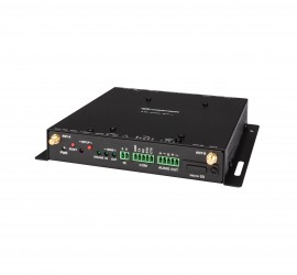 AirMedia® Series 3 Receiver AM-3200-WF-I 200 with Wi-Fi® Connectivity, International