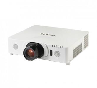 Hitachi CP-X8150 Projector